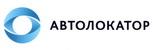 logo-avtolokator