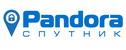logo-pandora-sputnik