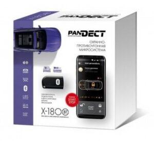 pandora-1800L